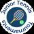junior-tennis.png