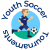 youth-soccer.png